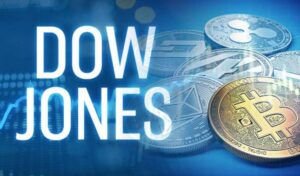 rceni - Mercado de criptomonedas -S&P- Dow- Jones- suma- 5 -nuevos- índices -