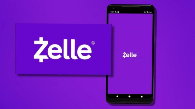 rceni - Plataforma Zelle -con- estas -billeteras- virtuales- realizas- transacciones -