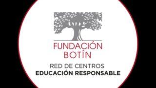 rceni - Programa Educación Responsable -se -expande -en -Centroamerica-