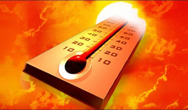 rceni - Temperaturas nocturnas -por -que- las- noches -son -mas -calientes- que- el -dia-