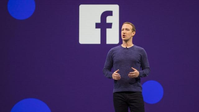 rceni - Zuckerberg - pagara- a -creadores -de- contenido- en -facebook- e -instagram-