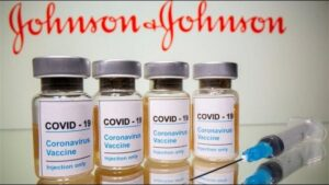 rceni - vacuna Johnson & Johnson - FDA- advierte -de- complicación -Guillain-Barré-