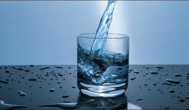 rceni - Agua potable - invertor- español- crea- maquina -que- la- produce -de- la -nada -