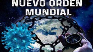 rceni - COVID -y- el- Nuevo -Orden -Mundial -el -imperio- de -los -milmillonarios-
