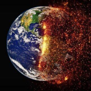 rceni - Cambio climático es irreversible - para- el- futuro- asegura -informe- de -la -ONU-