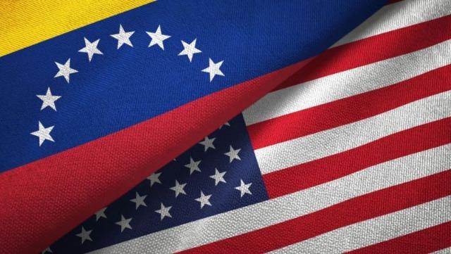rceni - El tps - usa -extiende- plazo -de- inscripcion -para -los -venezolanos -