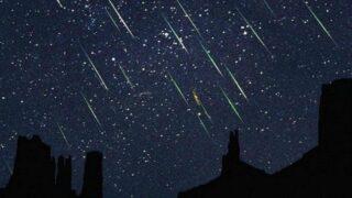 rceni - Eventos astronómicos de agosto- 2021 -cuando- son -y- como- verlos-