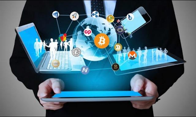 rceni - Juegos -10 -de- ellos- para- ganar- dinero- con -criptomonedas- en- PC- o- móvil-