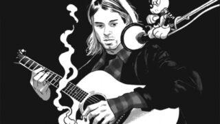 rceni - Kurt Cobain -su -casa -de- infancia- es -declarada -patrimonio -historico-