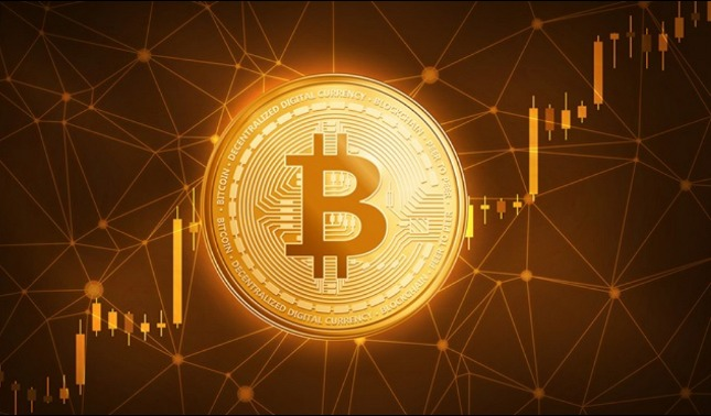 rceni - Mercados alcistas -segun -reporte -de -bloomberg- el -bitcoin- llega- a -100 -mil-