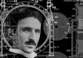 rceni - Nikola -Tesla- invento -una- maquina -para -evitar- los -terremotos -