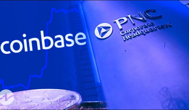 rceni - PNC Bank - de- eeuu- planea -ofrecer -bitcoin -a- sus -clientes-