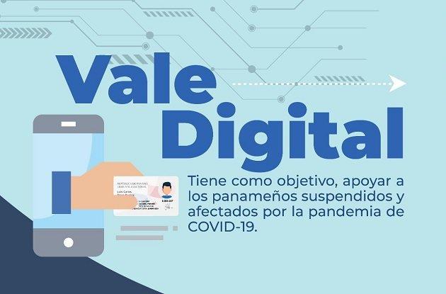 rceni - Panameños - que -no -este -vacunado -al- 30- septiembre- no -recibe- vale- digital -