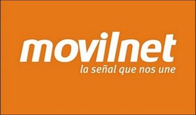 rceni - Tarifas de agosto -2021 -de -la- empresa -estatal- venezolana -Movilnet-