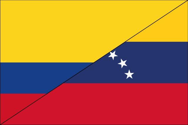rceni - Título de bachiller - de -venezolanos-reconoce -Colombia- sin -apostillar-
