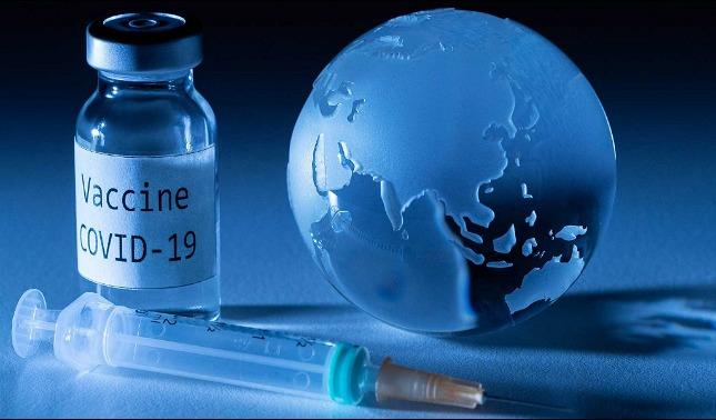 rceni - Vacunas experimentales - contra- el- covid-19 -OMS -busca- frenarlas-