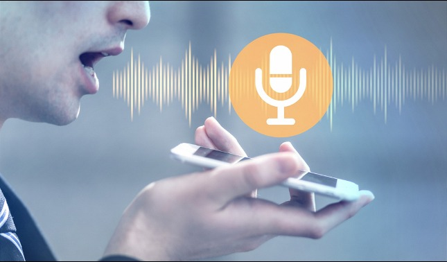 rceni - VoicePenPal -como -usar -esta -app- de- mensaje -de -voz- y -ganar -dinero-