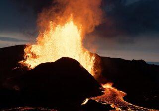 rceni - Volcanes -erupciones -menores -podrían- causar -una -catástrofe -global-