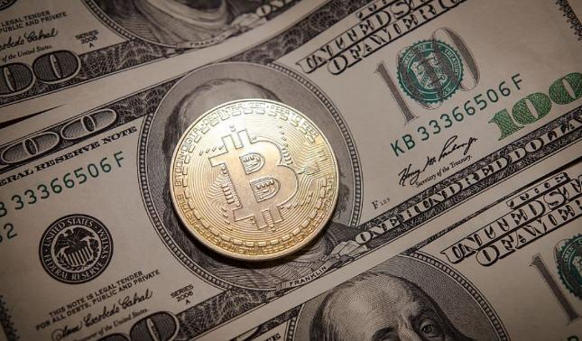 rceni - zion -red -social basada- en- bitcoin- te -permite -ganar- dinero- con -publicaciones-