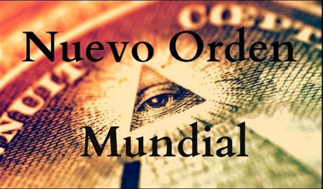 rceni - Aukus -Comienza -el -nuevo -orden- mundial- por- Enrique- Navarro-