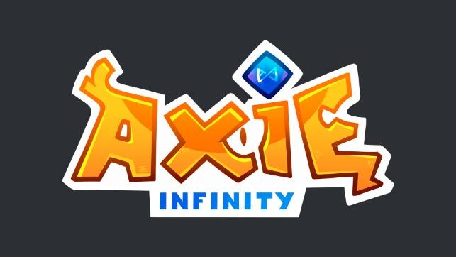 rceni - Axie Infinity- tendrá una- versión -gratuita -para -ganar -criptomonedas-