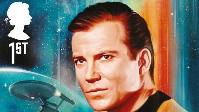 rceni - Capitán Kirk -de- Star -Trek- viajaria- al -espacio- a- sus- 90- años-
