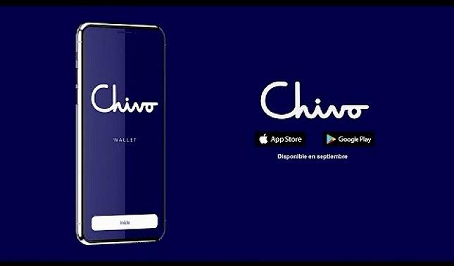 rceni - Chivo Wallet - de -el -salvador- supera -los- 500-mil -usuarios-