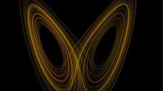 rceni - Computación -consiguen -una- formula- para -predecir- el- efecto- mariposa-