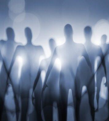 rceni - Documento desclasificado -del- fbi -revela -sobre -naves -y-tripulantes extraterrestres