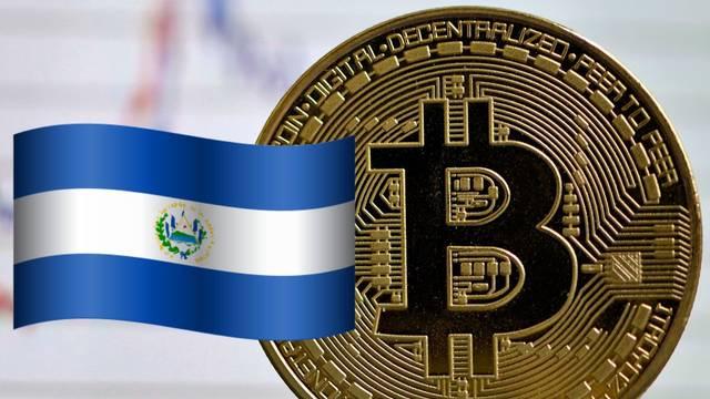rceni - El bitcoin -entró- en- curso- como- moneda -legal -en- El -Salvador-