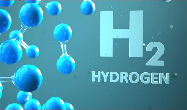 rceni - Hidrógeno atmosférico -detectan- aumento- del- 70% -en- los -ultimos -150- años-