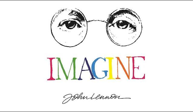 rceni - Imagine -de -John- Lennon- su -trascendencia- 50 -años- después-
