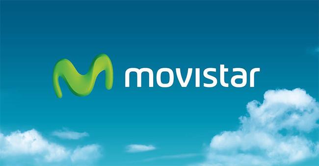 rceni - Movistar Venezuela -aumenta -en- más- de- 20% -sus -planes -en -septiembre-