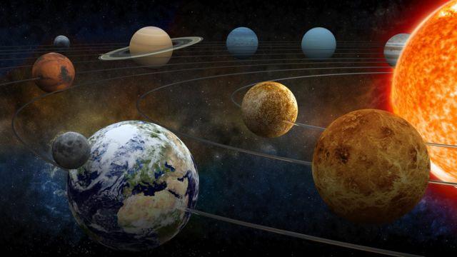 rceni - Objetos desconocidos -sugieren- que- hay- mas- de- 450 -en- el- sistema -solar-
