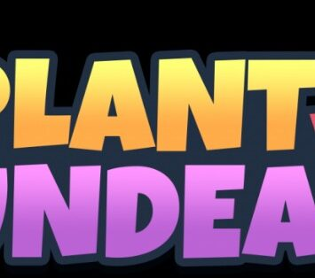 rceni - Plants vs Undead -que- es -este- juego- y -como- funciona-