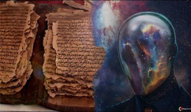 rceni - Seres - humanos -poseemos -poderes -sobrenaturales -revela- manuscrito -