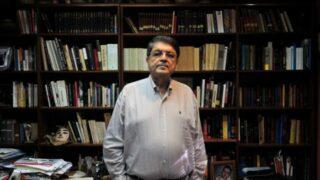 rceni - Sergio Ramírez Mercado - ordenan- su -captura -en -Nicaragua-