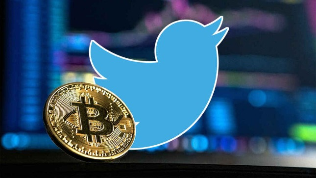 rceni - Twitter -planea -algo- revolucionario- que se-pueda-dar- propinas- con -bitcoin -