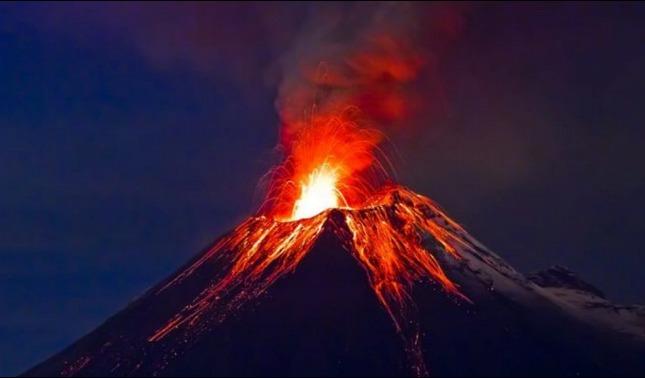 rceni - Volcanes -que -son- y- sus- diferentes- tipos- y- clases- de -erupciones -