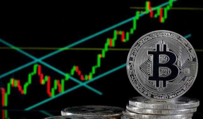 rceni - Willy Woo -bitcoin -comenzaría- su -movimiento- a -los- USD- 60.000 -muy- pronto-