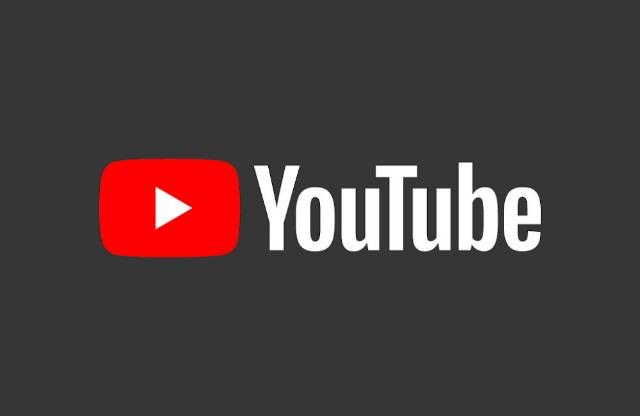 rceni - Youtube -como- bloquear- de- forma- sencilla- la -publicidad-