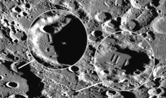 rceni - estructuras extraterrestres -afirman- que -existen -en- el -lado- oculto- de- la- luna-