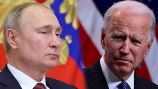 rceni - Biden - y -Putin- el- acuerdo- secreto -para -implementar -el -G2 -