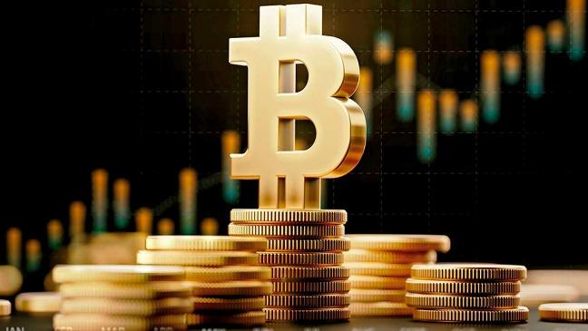 rceni - Bitcoin -podría- aumentar -su -valor- a -100.000 -dólares- a- finales- de- 2021-