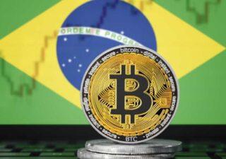 rceni - Brasil - prepara- un -proyecto- para- que- el- bitcoin -sea- moneda- de- curso- legal-