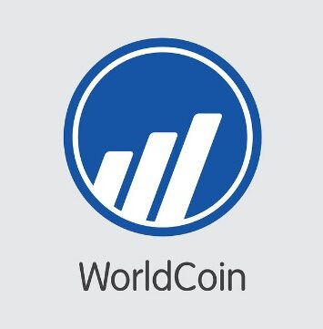 rceni - Criptomoneda Worldcoin -se -reparte- gratis- por -el -escaneo -del -iris-