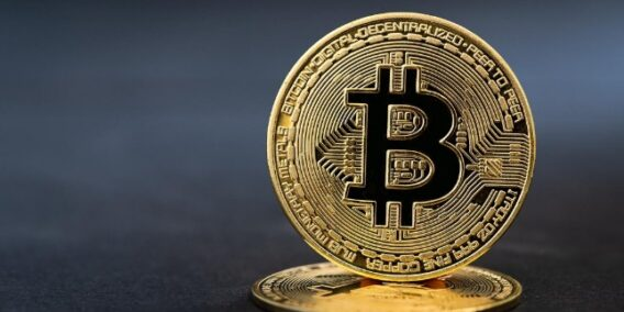 rceni - ETF - es -admitido- por- la- bolsa -de -valores -impulsando- al- alza- a -bitcoin-