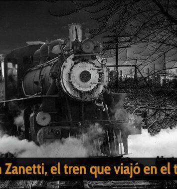 rceni - El tren - que- desaparecio- y- viaja- a- traves- del -tiempo-