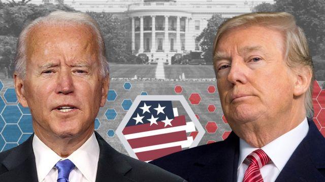 rceni - Estados Unidos -desaparecera -en -3 -años- afirma- Trump-