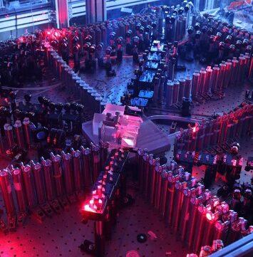 rceni - Jiuzhang 2 -es -la -computadora- mas -rapida- del- mundo-